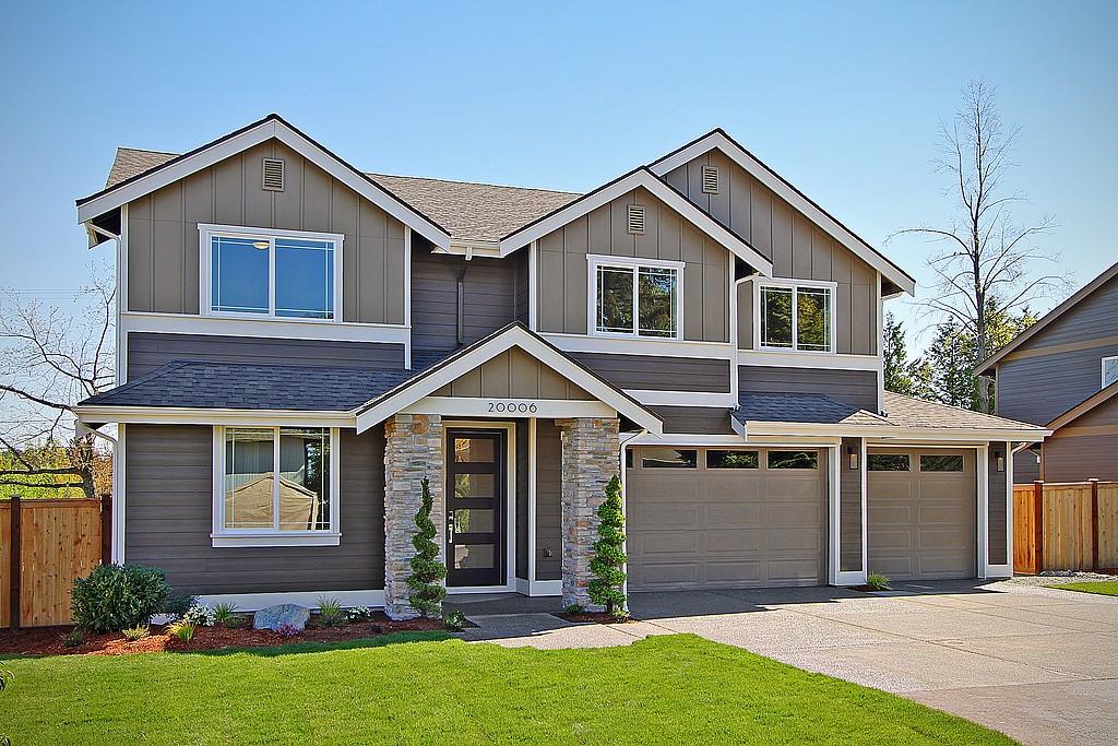 Real Estate for Sale, ListingId: 37259860, Des Moines,WA98198
