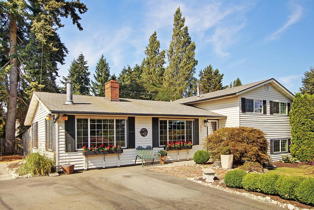 Real Estate for Sale, ListingId: 34087941, Mountlake Terrace,WA98043
