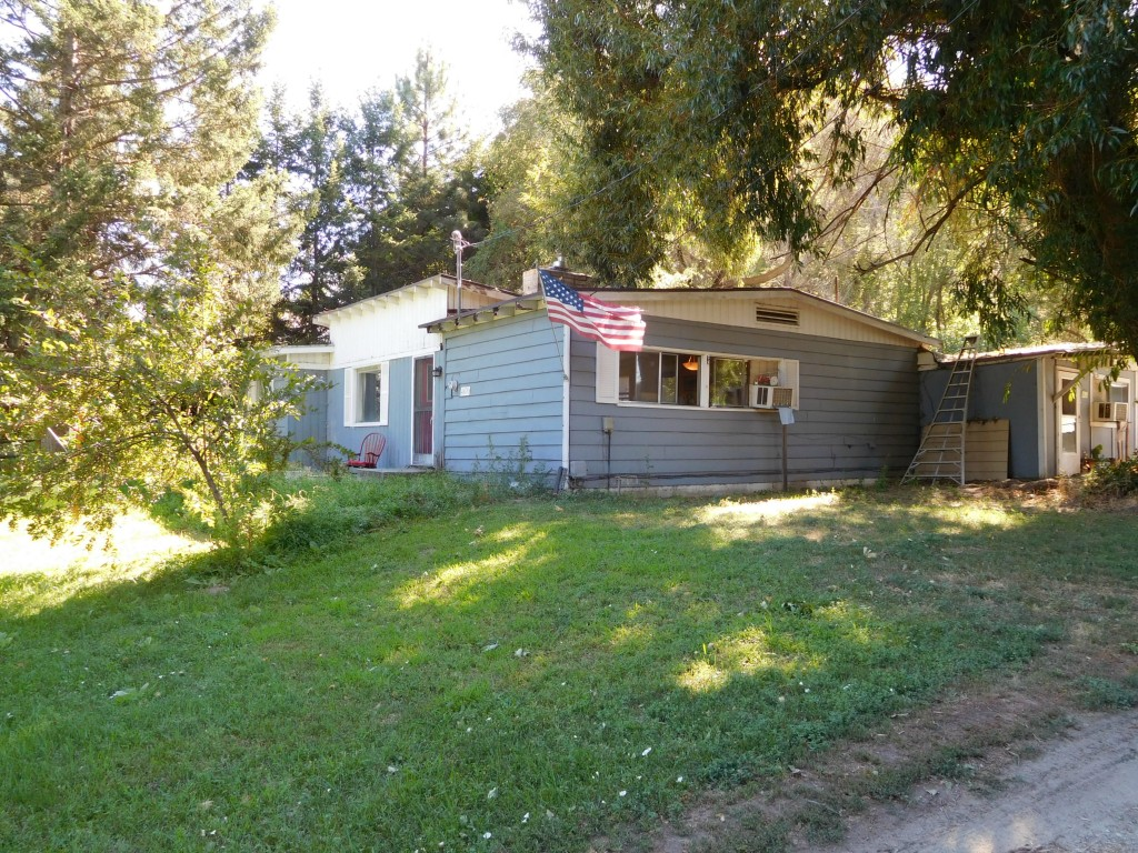 Real Estate for Sale, ListingId: 34774751, Cashmere,WA98815