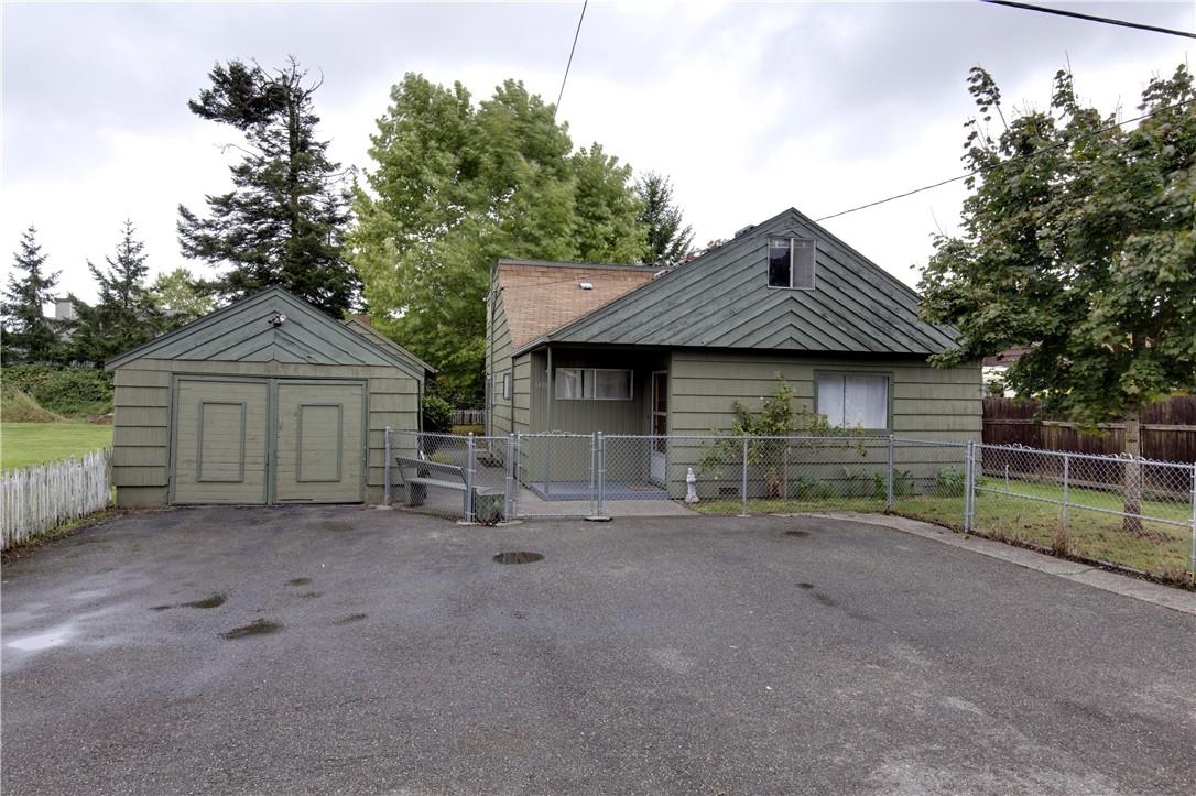 Real Estate for Sale, ListingId: 30081676, Bremerton,WA98311