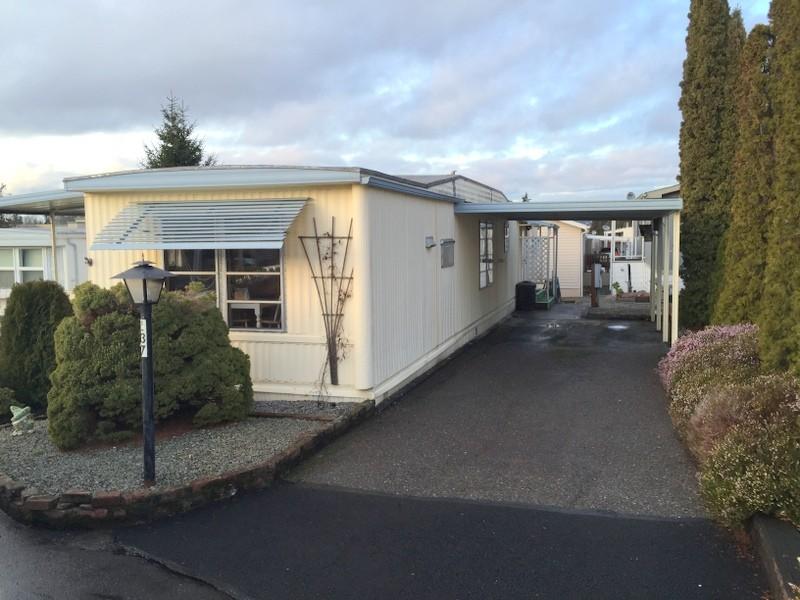 Real Estate for Sale, ListingId: 37134254, Bellingham,WA98229