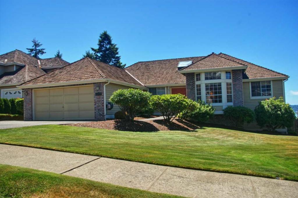 Real Estate for Sale, ListingId: 29758727, Tacoma,WA98422