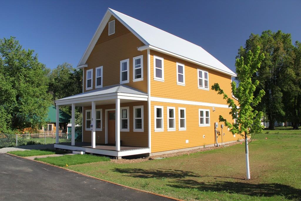 Real Estate for Sale, ListingId: 32860471, Twisp,WA98856