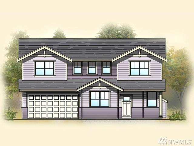 Real Estate for Sale, ListingId: 36741192, Snohomish,WA98290