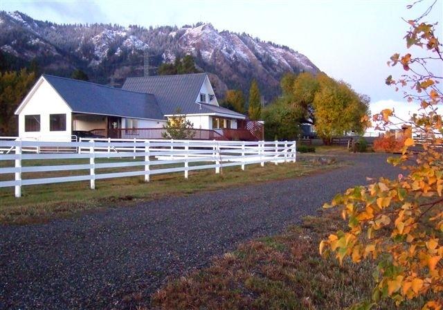 Real Estate for Sale, ListingId: 28868530, Cle Elum,WA98922