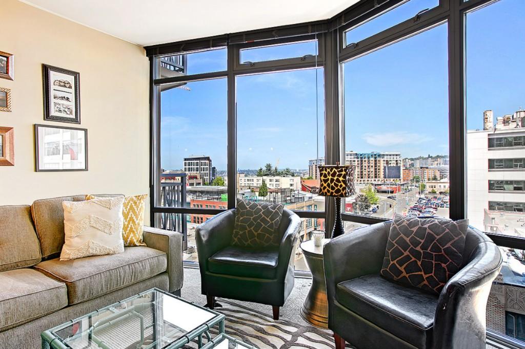 Real Estate for Sale, ListingId: 29143159, Seattle,WA98101