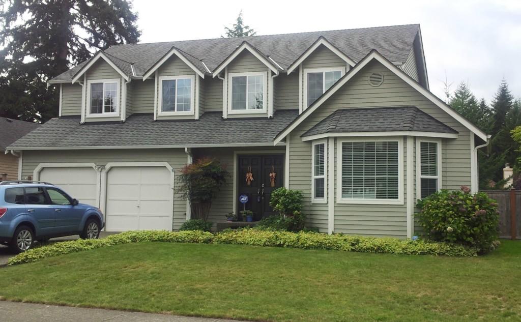Real Estate for Sale, ListingId: 30081678, Covington,WA98042