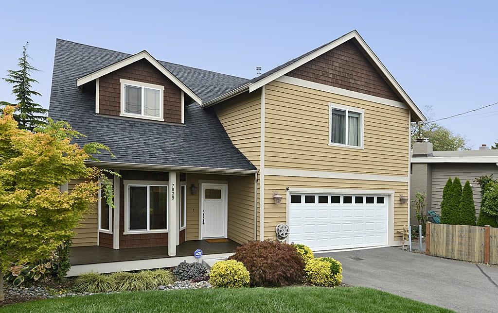 Real Estate for Sale, ListingId: 30132585, Seattle,WA98106