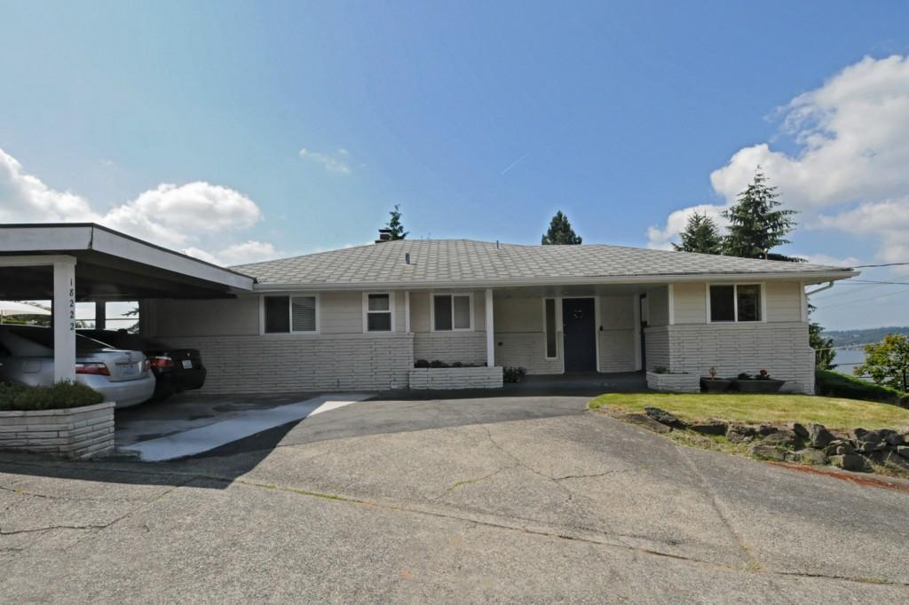 Real Estate for Sale, ListingId: 28554458, Kenmore,WA98028
