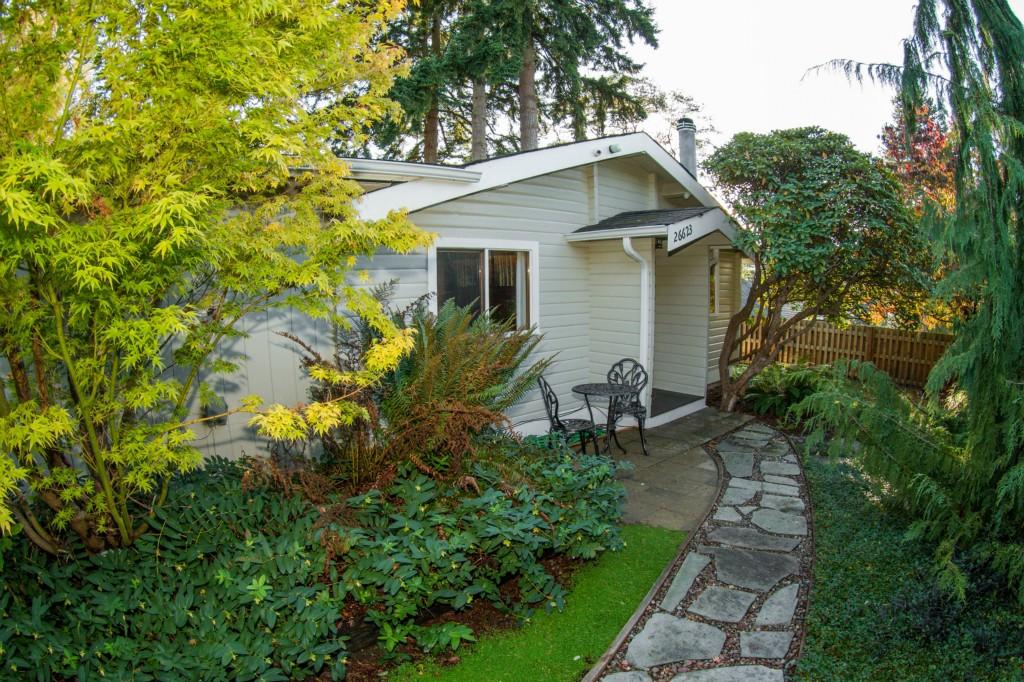 Real Estate for Sale, ListingId: 30817929, Duvall,WA98019