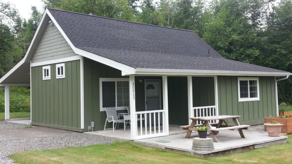Real Estate for Sale, ListingId: 29143207, Maple Valley,WA98038
