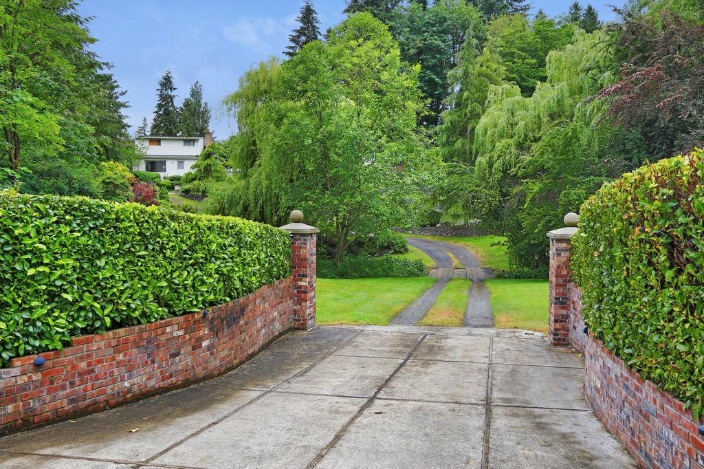 Real Estate for Sale, ListingId: 33743383, Lake Forest Park,WA98155