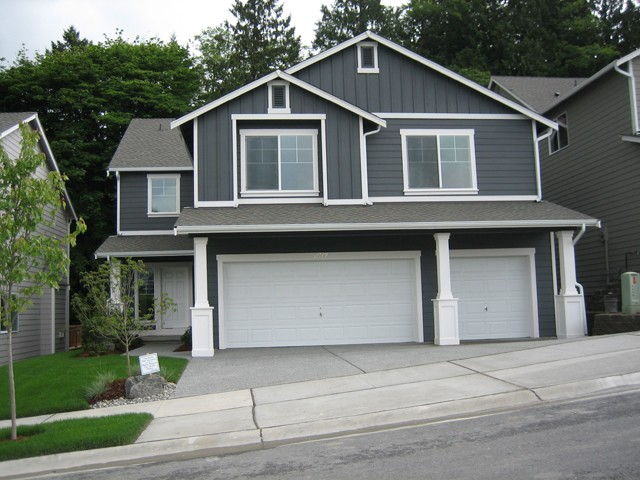 Rental Homes for Rent, ListingId:33763217, location: 11719 60 Ave SE Snohomish 98296