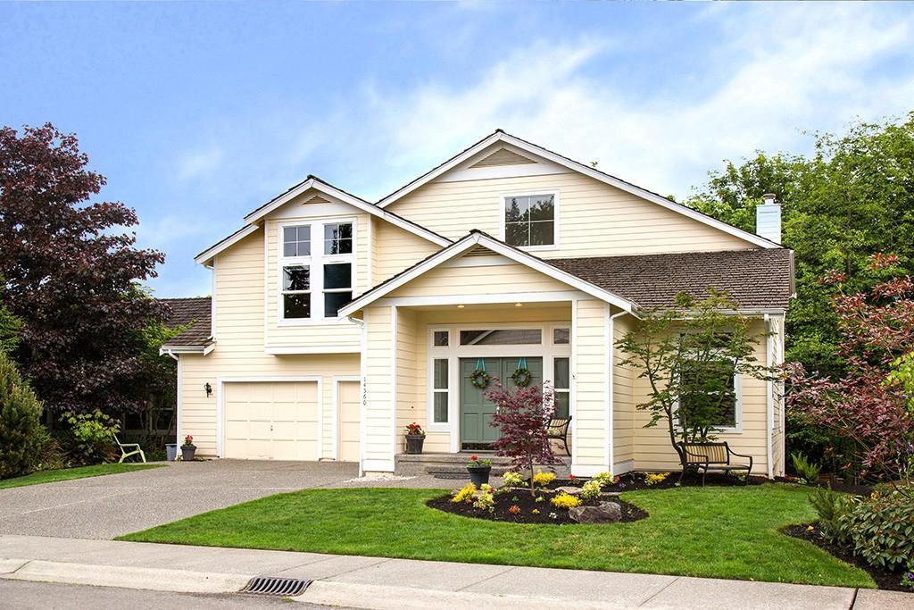 Real Estate for Sale, ListingId: 33346627, Kenmore,WA98028