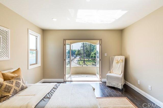 5102 Acacia Street, San Gabriel, CA, 91776: Photo 29