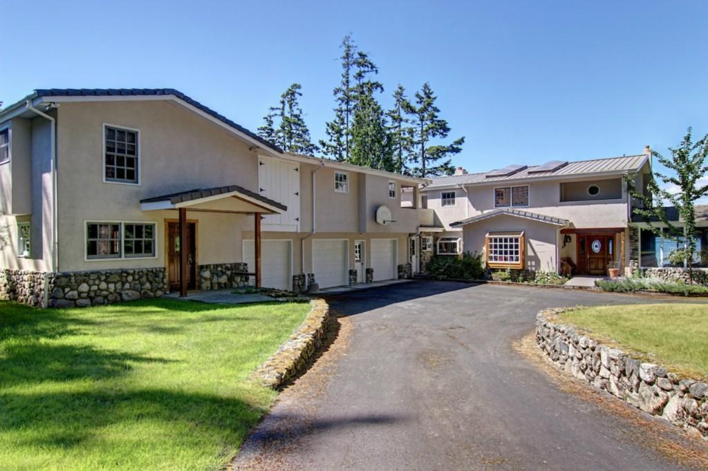 Real Estate for Sale, ListingId: 28848519, San Juan Island,WA98250