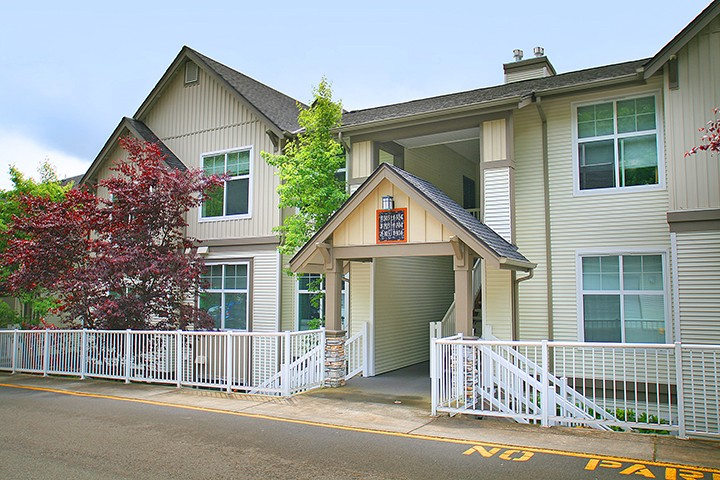 Rental Homes for Rent, ListingId:34540847, location: 23420 SE Black Nugget Rd #A-104 Issaquah 98029