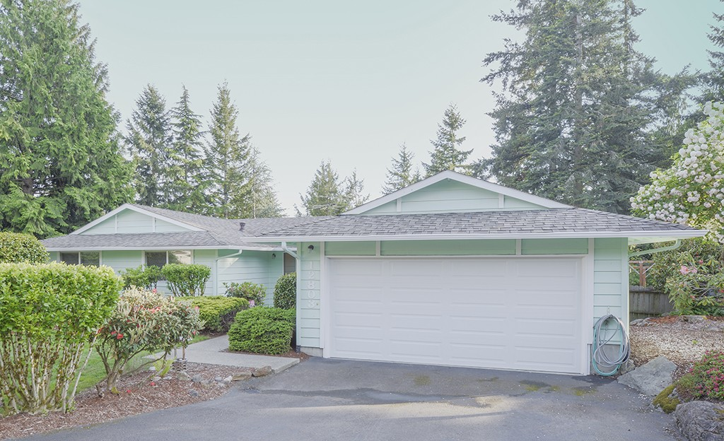 Real Estate for Sale, ListingId: 33463725, Renton,WA98058