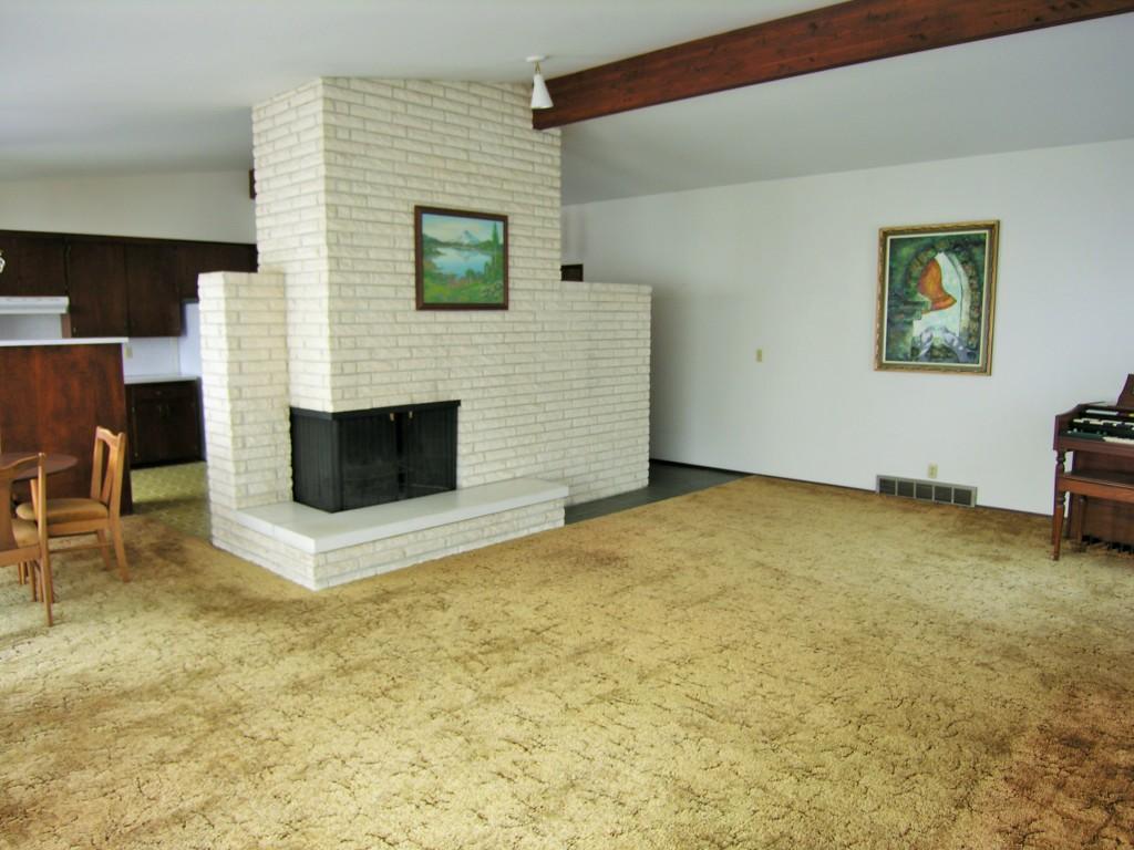 Real Estate for Sale, ListingId: 31455617, Tukwila,WA98188