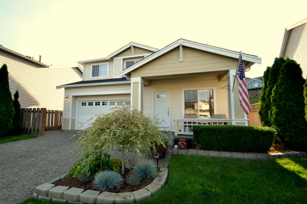 Rental Homes for Rent, ListingId:33523713, location: 12914 64th Ave SE Snohomish 98296