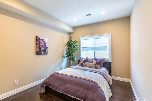 5102 Acacia Street, San Gabriel, CA, 91776: Photo 21