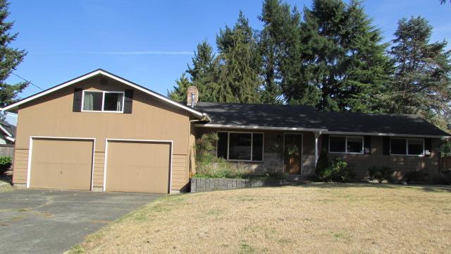 Real Estate for Sale, ListingId: 30817915, University Place,WA98466