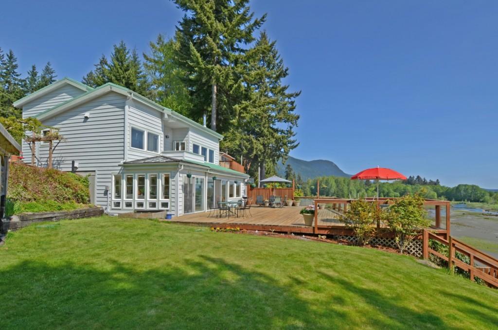 Real Estate for Sale, ListingId: 29126632, Brinnon,WA98320
