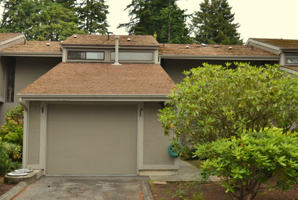 Rental Homes for Rent, ListingId:29126682, location: 19427 86th Ave W Edmonds 98026