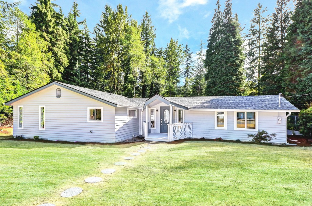 Real Estate for Sale, ListingId: 34441638, Granite Falls,WA98252