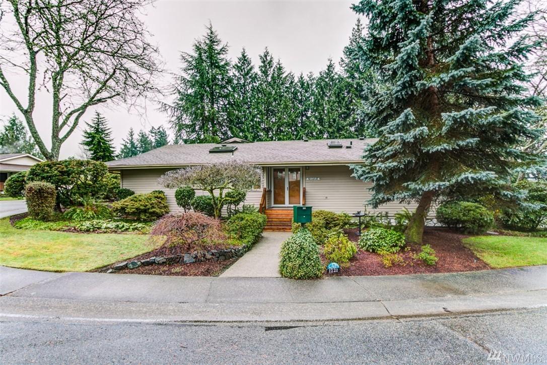 Real Estate for Sale, ListingId: 36741202, Des Moines,WA98198
