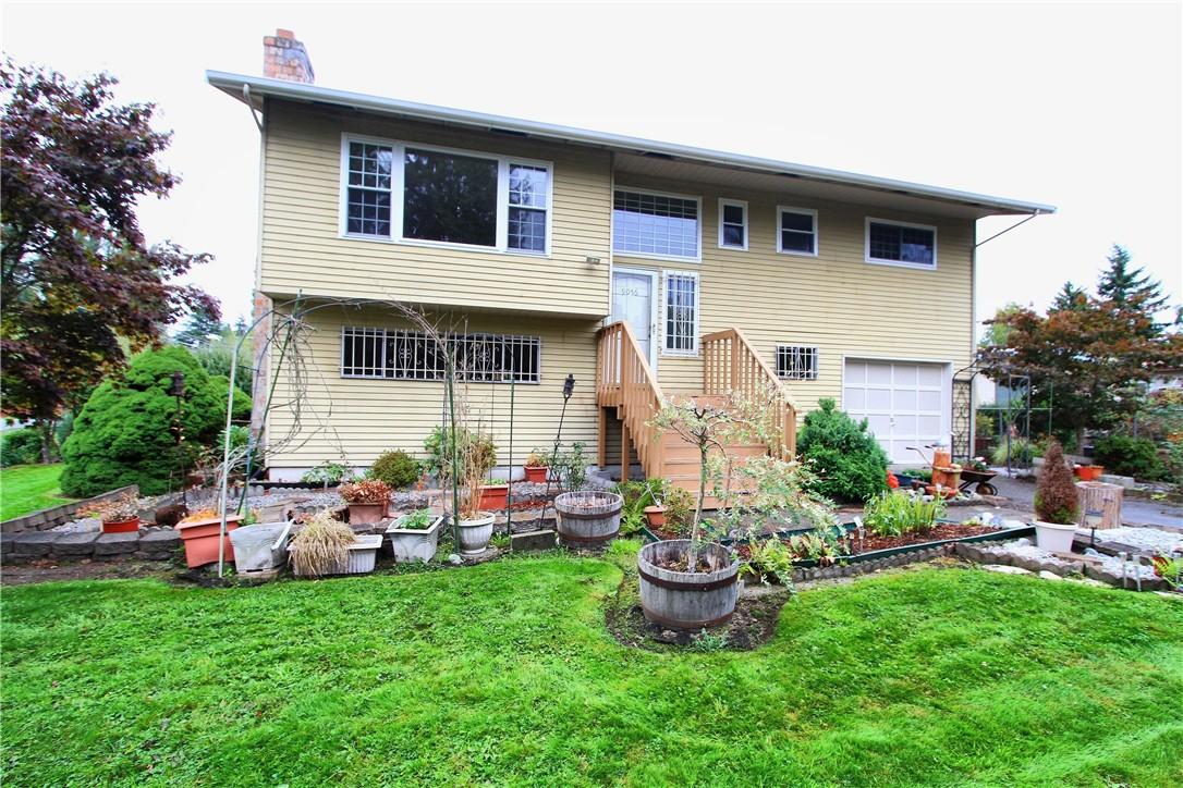 Real Estate for Sale, ListingId: 35557890, Seattle,WA98117