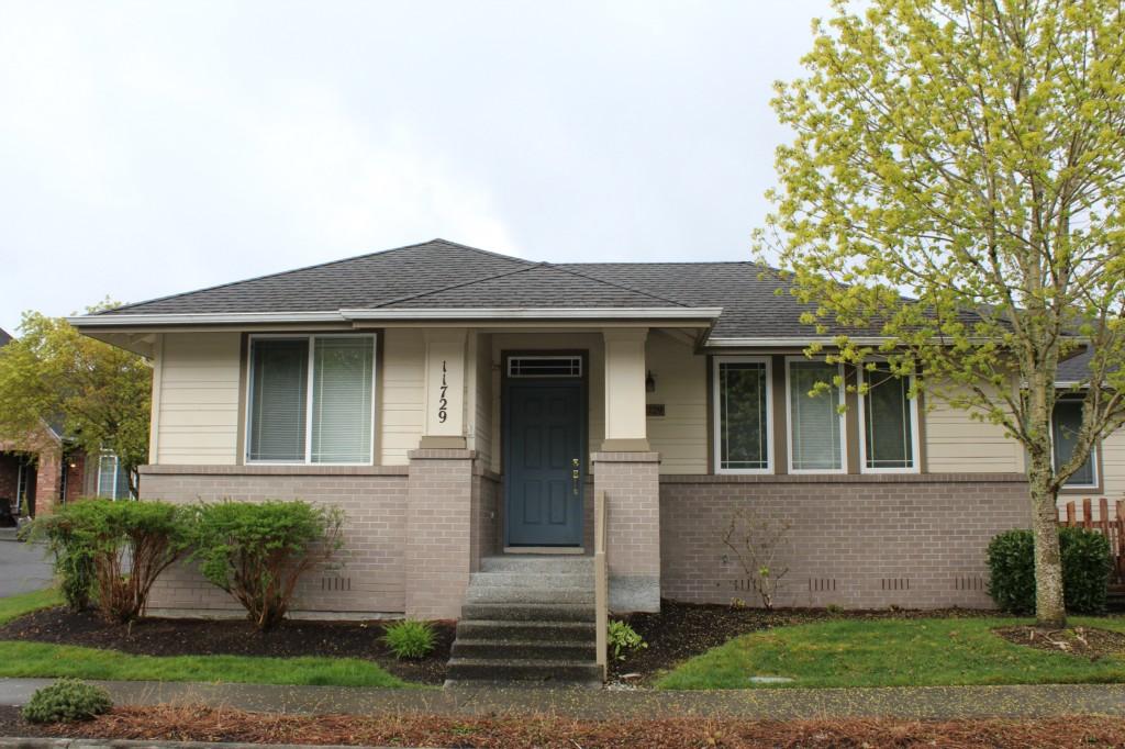 Rental Homes for Rent, ListingId:32789687, location: 11729 239th Ave NE Redmond 98053