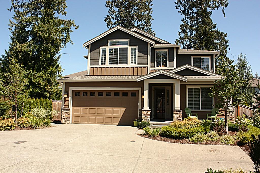 Real Estate for Sale, ListingId: 34441582, Renton,WA98059