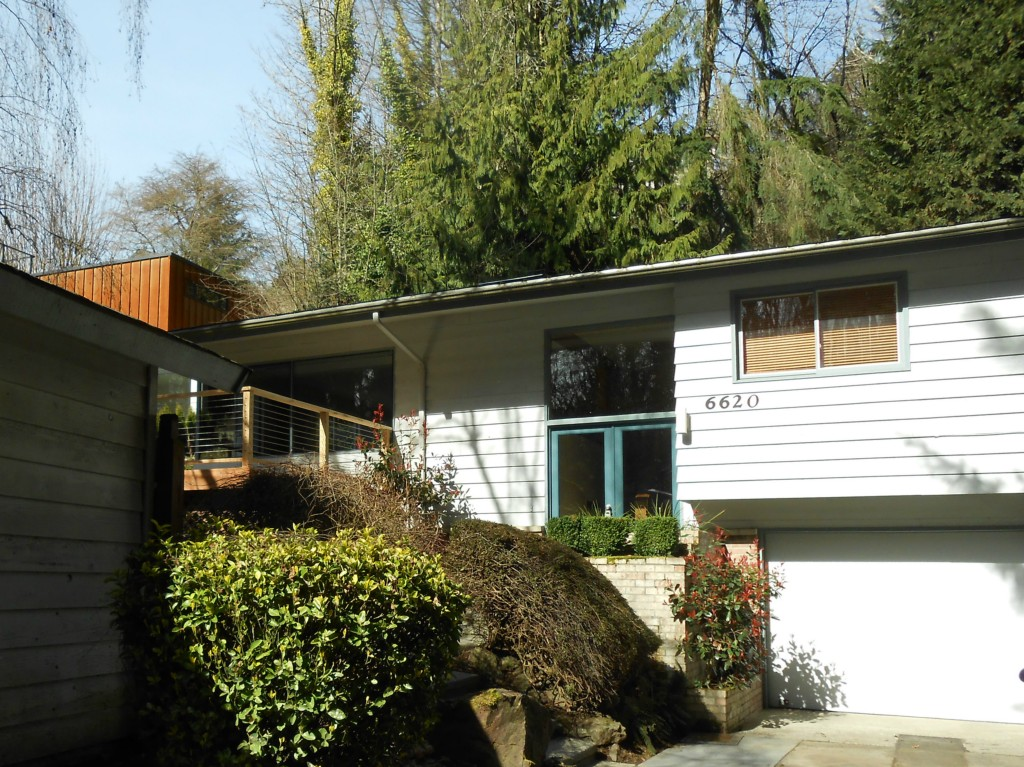 Rental Homes for Rent, ListingId:36724294, location: 6620 NE 129th St Kirkland 98034