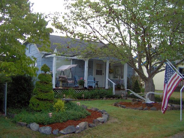 Real Estate for Sale, ListingId: 29758665, Ryderwood,WA98581