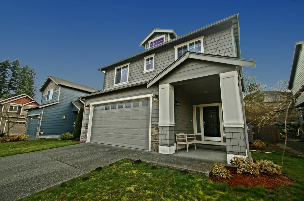 Rental Homes for Rent, ListingId:27417725, location: 17317 14th Dr SE Bothell 98012