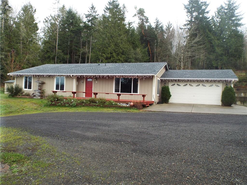 Real Estate for Sale, ListingId: 34422006, Olalla,WA98359