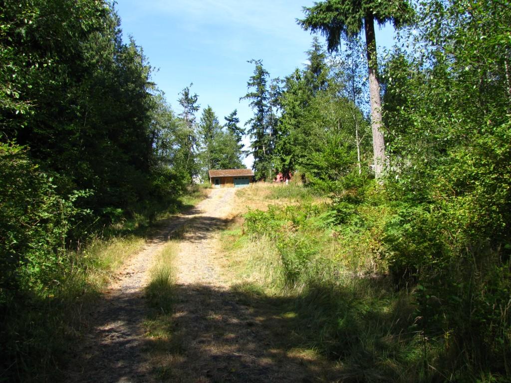 Real Estate for Sale, ListingId: 33641698, Nordland,WA98358