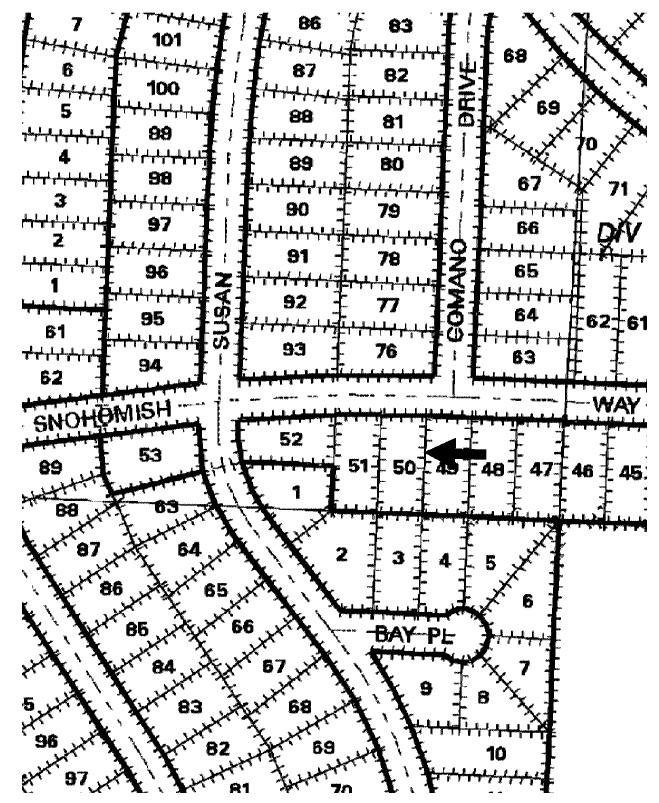 Real Estate for Sale, ListingId: 16594601, Hat Island,WA98206