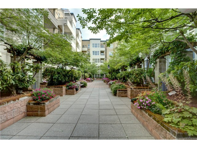 Rental Homes for Rent, ListingId:30427784, location: 10042 Main St #301 Bellevue 98004