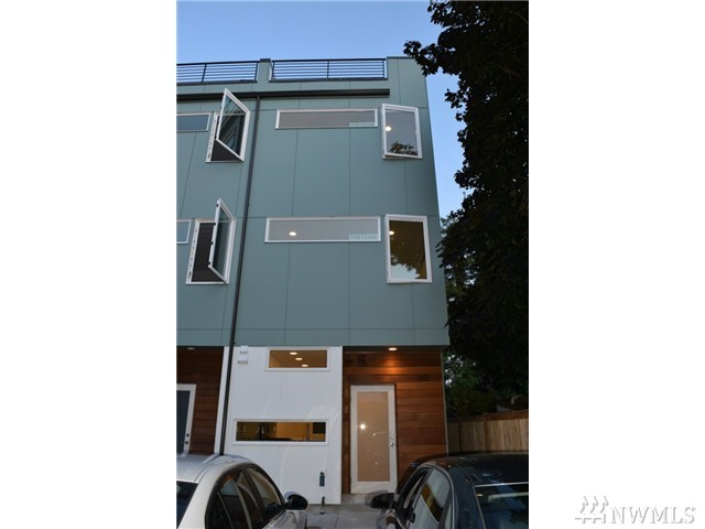 Rental Homes for Rent, ListingId:37206519, location: 6502-SW Stevens St Seattle 98116