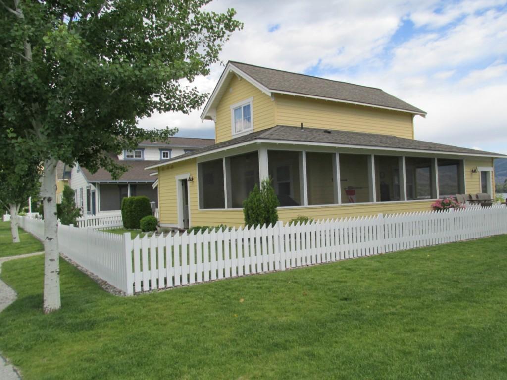 Real Estate for Sale, ListingId: 28658655, Oroville,WA98844