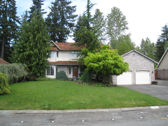 Rental Homes for Rent, ListingId:30817883, location: 1205 141st St SE Mill Creek 98012