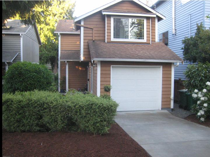 Rental Homes for Rent, ListingId:33433405, location: 7546 24th Ave NE Seattle 98115