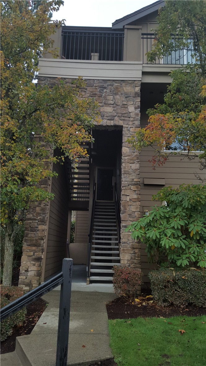 Real Estate for Sale, ListingId: 36283561, Bothell,WA98012