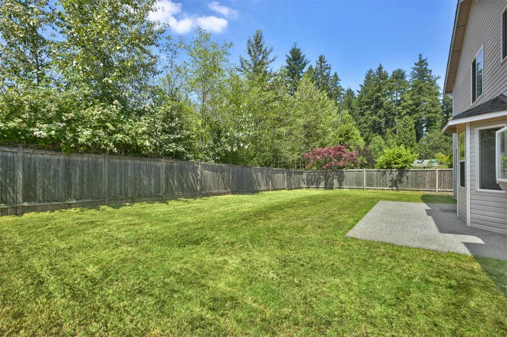 Real Estate for Sale, ListingId: 34203218, Everett,WA98208