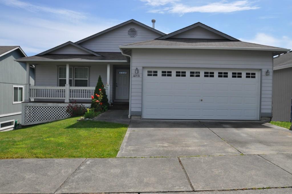 Real Estate for Sale, ListingId: 28765663, Marysville,WA98270