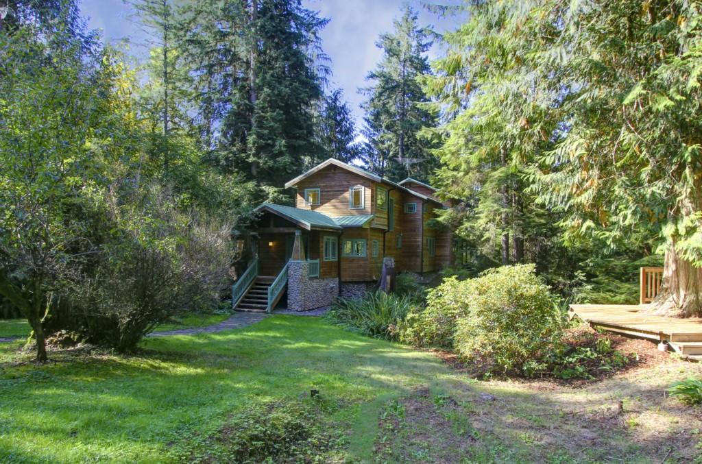 Real Estate for Sale, ListingId: 30149363, Carnation,WA98014