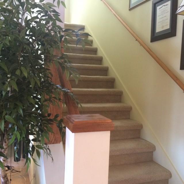 Real Estate for Sale, ListingId: 29279518, Bellingham,WA98229