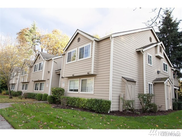 Rental Homes for Rent, ListingId:37118773, location: 1843 S 286th Lane #T203 Federal Way 98003